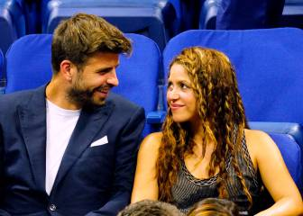 Piqué-owned Andorra FC sign Shakira's nephew