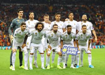 Player-by-player verdicts as Real claim vital European win