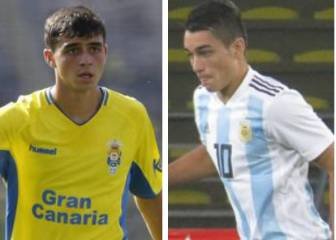 Best players to follow at the U-17 World Cup: Pedri, Talles..