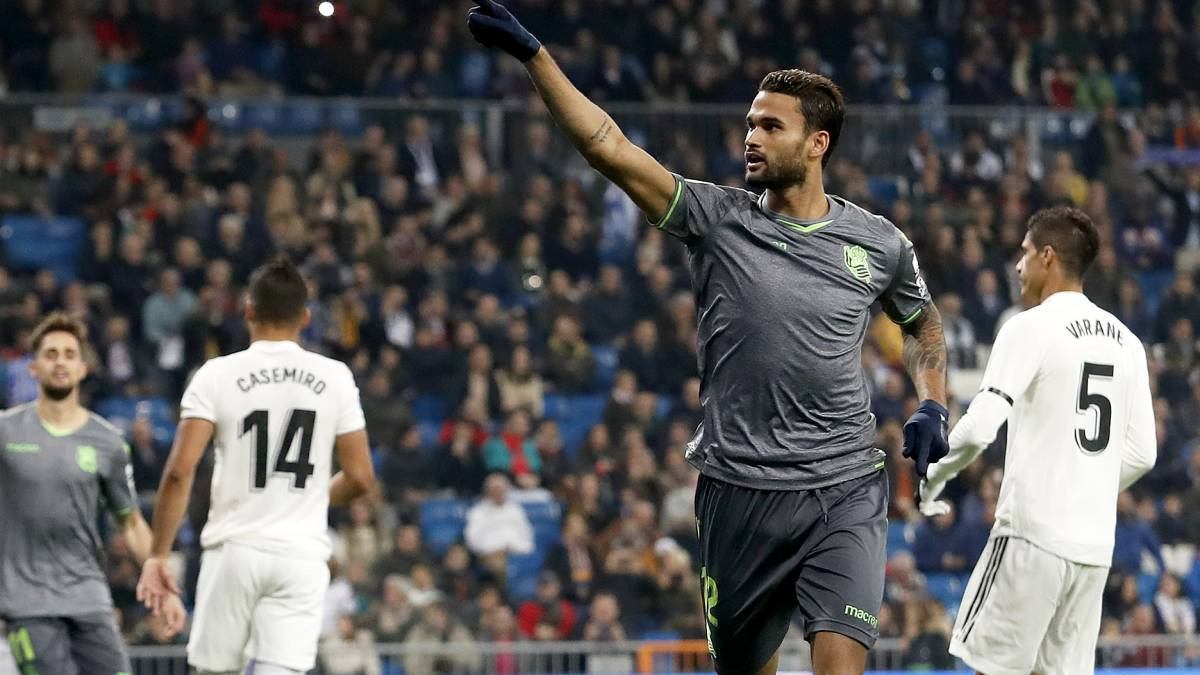 Apuestas Liga Santander: Análisis de los partidos y las mejores cuotas de la jornada 14