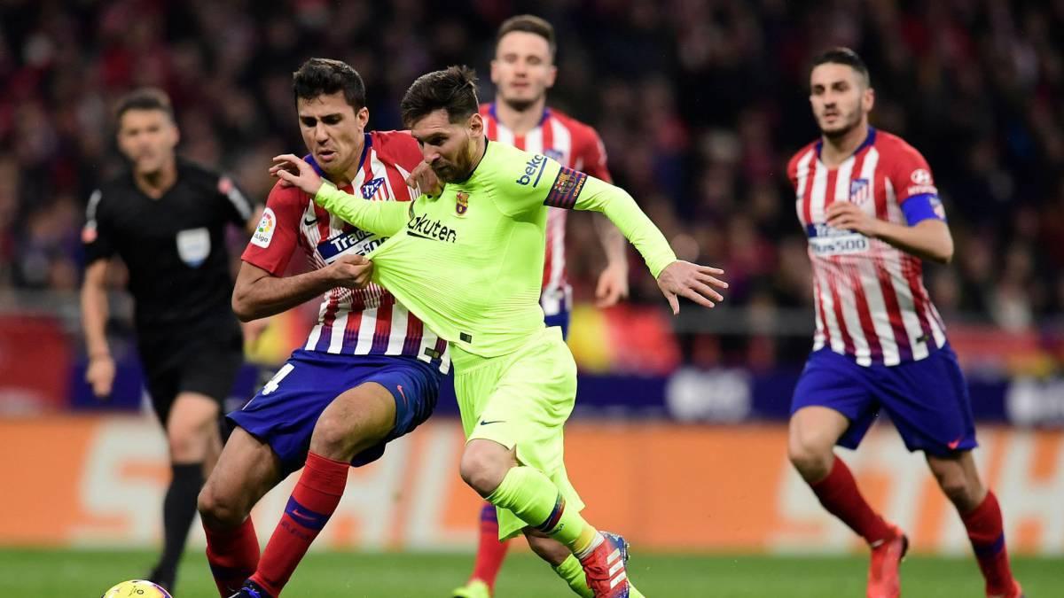 Apuestas Liga Santander: Análisis de los partidos y las mejores cuotas de la jornada 15