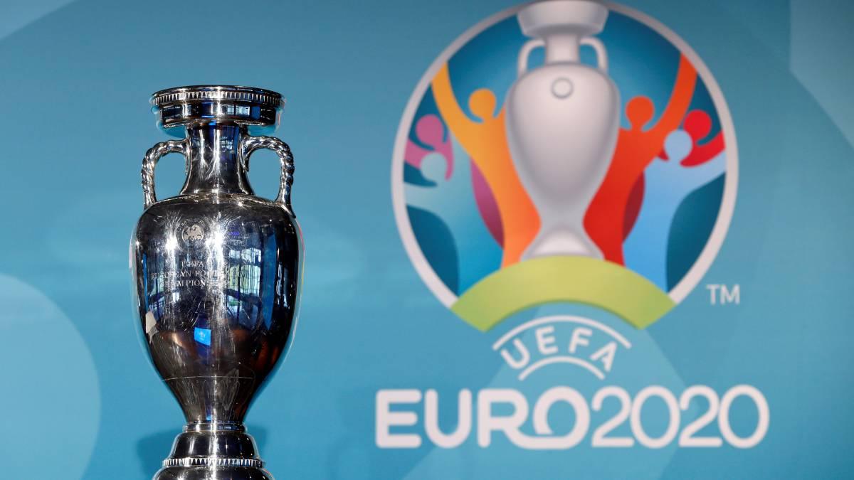 ევროპის ჩემპიონატის F ჯგუფში პორტუგალია, გერმანია და საფრანგეთი ერთად მოხვდნენ