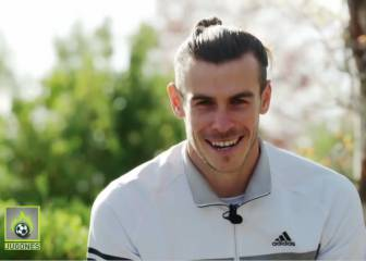 Bale: I knew celebrating with the flag would create controversy