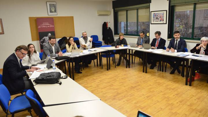Ultimátum en el convenio: reunión decisiva este viernes