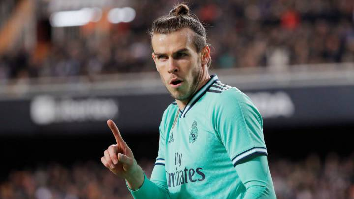 """Image result for Bale"""""""