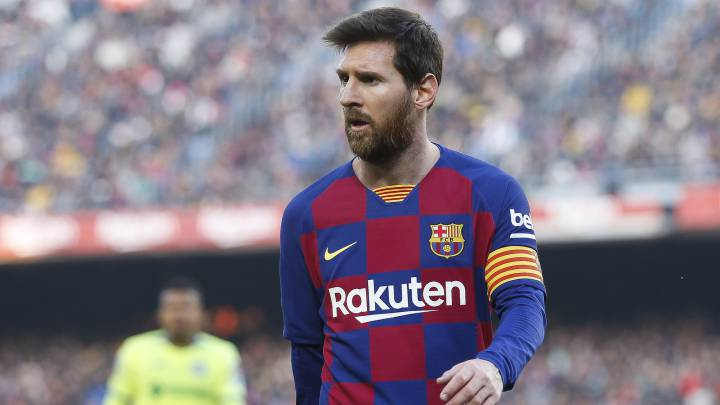 Cuando Juega El Barcelona En La Champions League Contra El Napoles As Com
