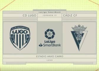 Noticias Deportivas Del Dia 06 De Marzo De 2020 As Com