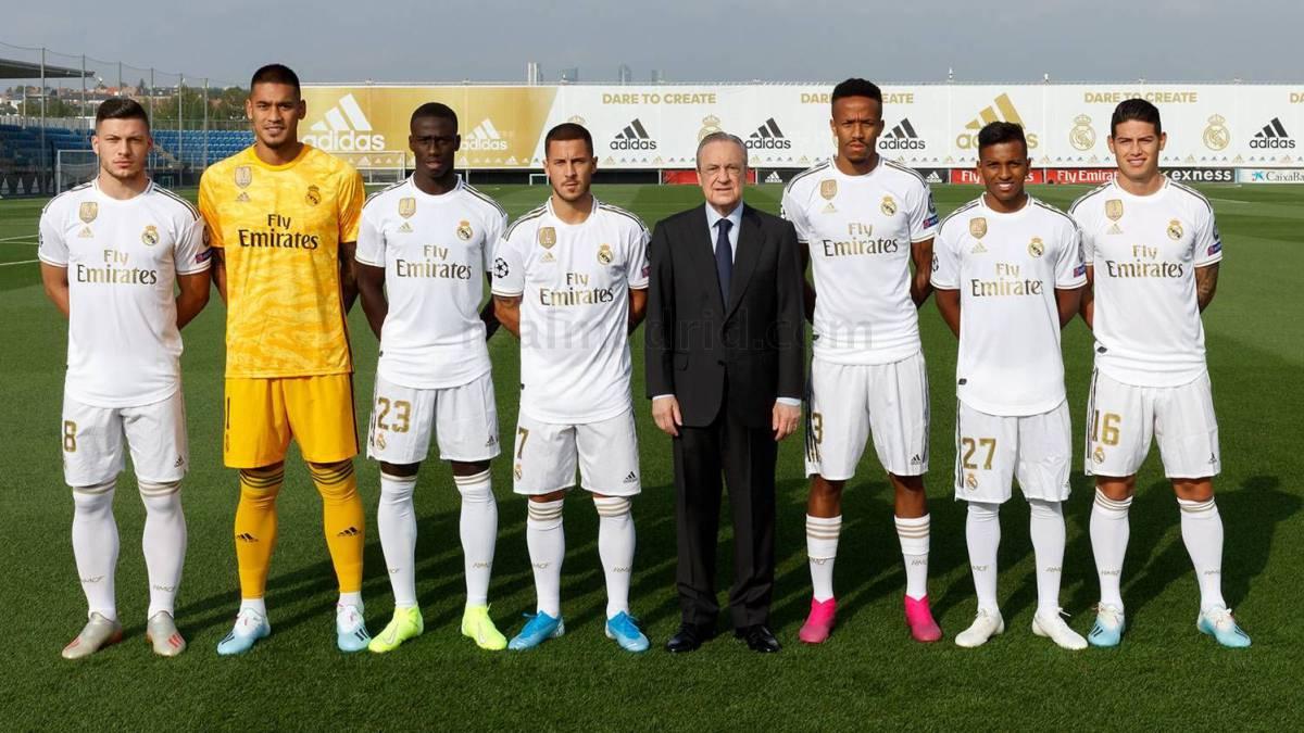 Hilo del Real Madrid 1584562417_845312_1584562482_noticia_normal