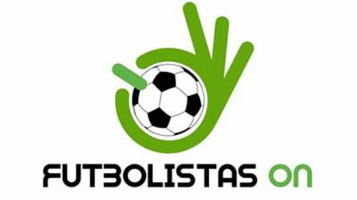 Futbolistas ON considera nula la Lista de Compensación