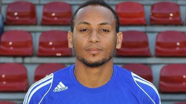 Hallan con vida al exjugador del Schalke Hiannick Kamba, dado por muerto en 2016