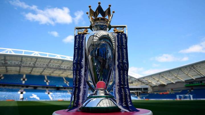 9 preguntas sin resolver en la Premier League 2019/20