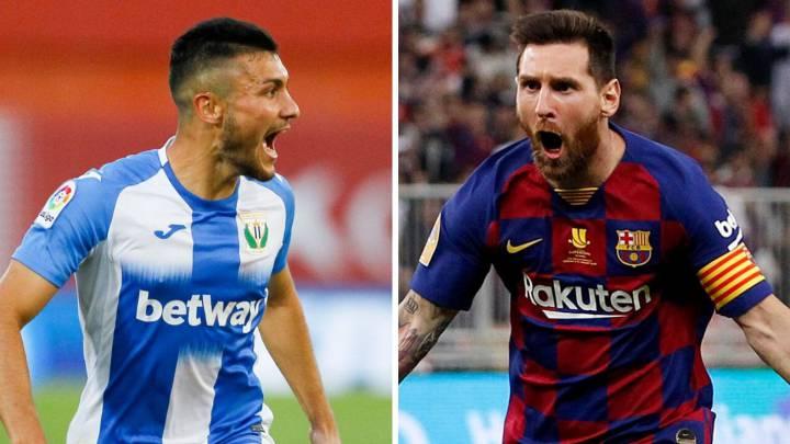 Óscar ya es el mejor tirador de faltas de Europa junto a Messi