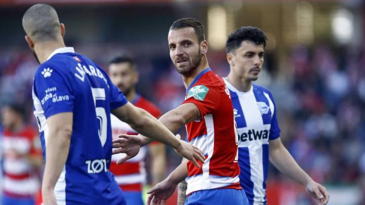 Granada CF (5ª Edición) Eliminados de Copa Federación. 1593538173_470651_1593538286_noticia_normal_recorte1