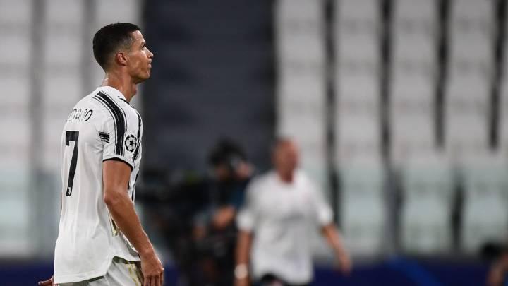 El Lyon, una pesadilla para Cristiano e Higuaín