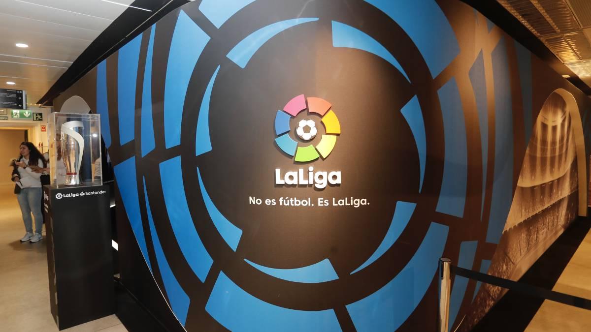 La pretemporada en LaLiga Santander: todos los amistosos de los Clubes de Primera