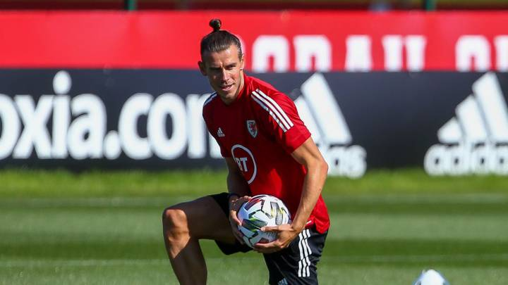 """Operation Bale"": Can Real Madrid rid itself of the Welshman?"