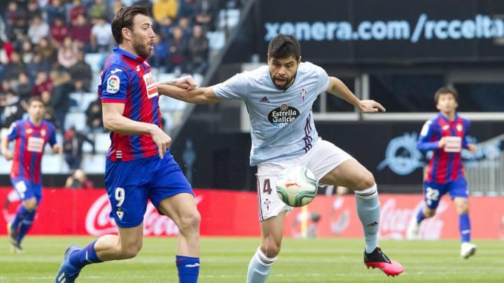 LaLiga ha perdido gol en los últimos años