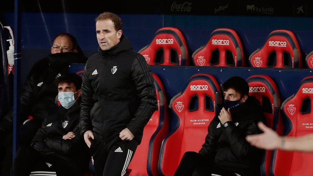 """""""برشلونة تحسن في كل شيء مع كومان"""" 1"""