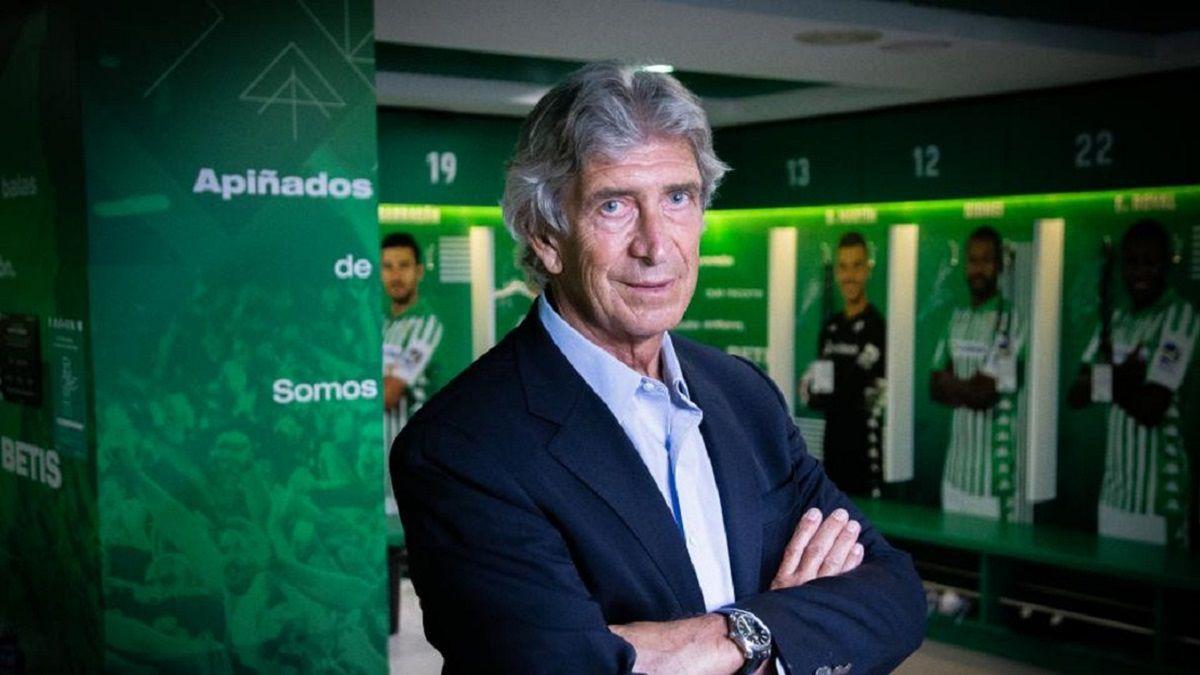 """Pellegrini: """"Es un momento complicado, buscaremos soluciones"""" - AS.com"""