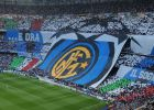 Inter Milan to change their name and club crest in March