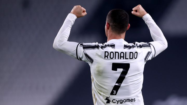 Madrid still missing goal scoring void left by Cristiano Ronaldo