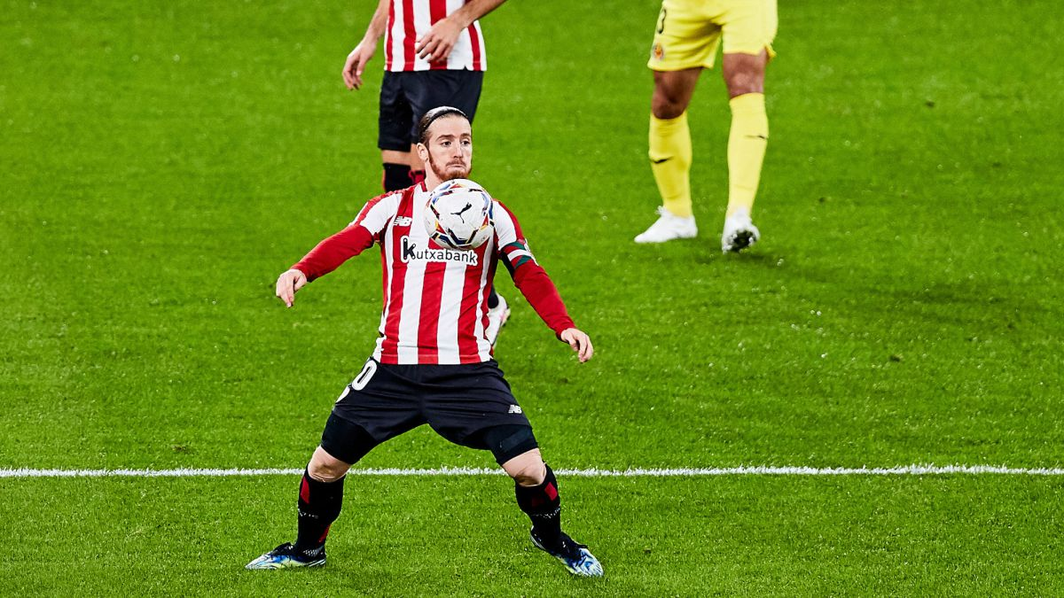Sigue la última hora del Levante - Athletic en vivo