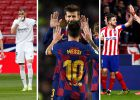 Inminente anuncio de la Superliga: Real Madrid, Barça y Atleti, entre los inscritos