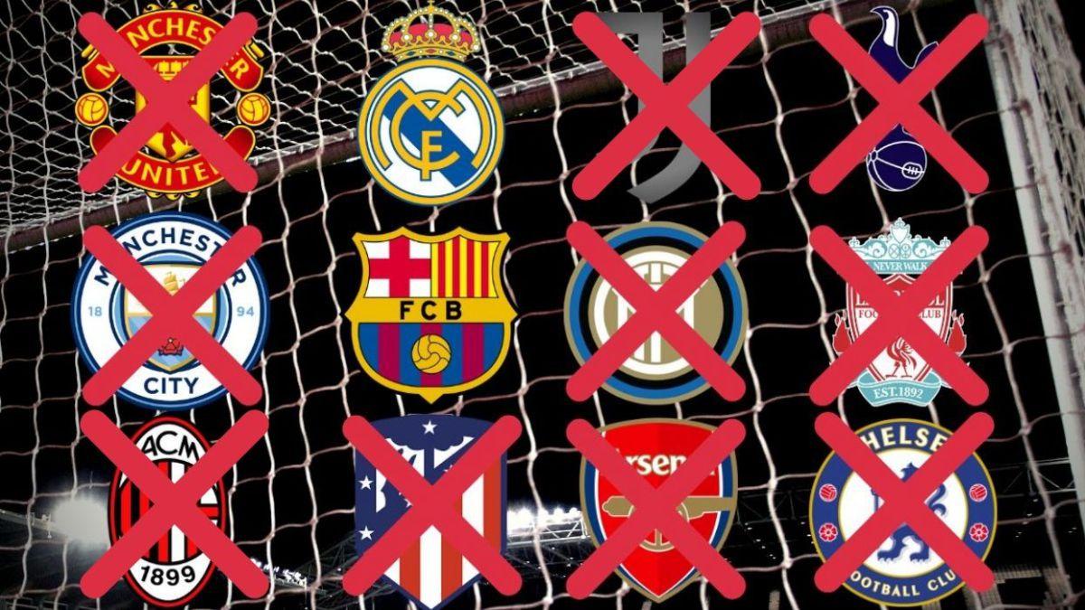 La Superliga europea de futbol, mas lejos - Página 4 1618983803_198214_1619005361_noticia_normal