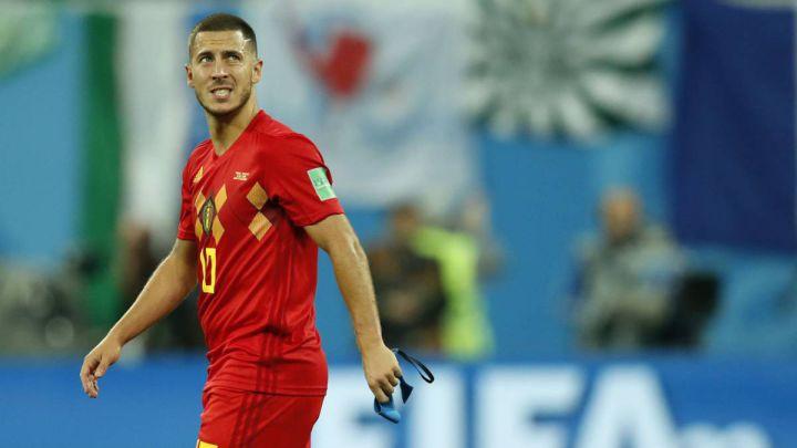 ¿Quien ganará la Eurocopa 2021?:bball:  1621954071_247889_1621954164_noticia_normal_recorte1