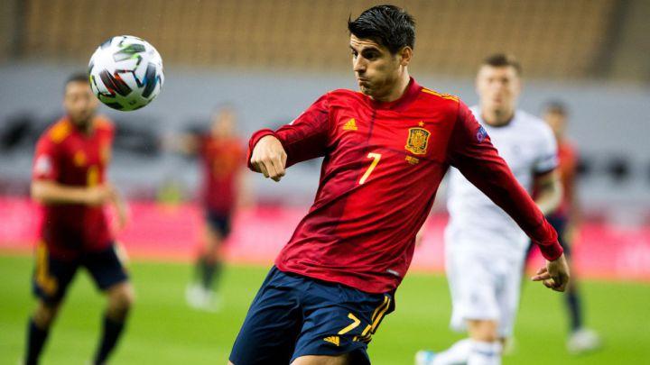 ¿Quien ganará la Eurocopa 2021?:bball:  1621960245_033806_1621960308_noticia_normal_recorte1