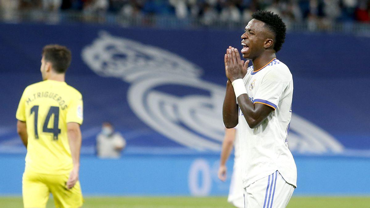 Reacciones, polémica, análisis y comentarios del Real Madrid 0-0 Villarreal en LaLiga Santander