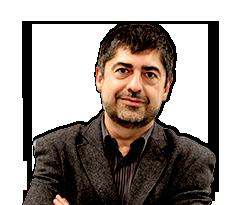 Autor: Juan Gutiérrez