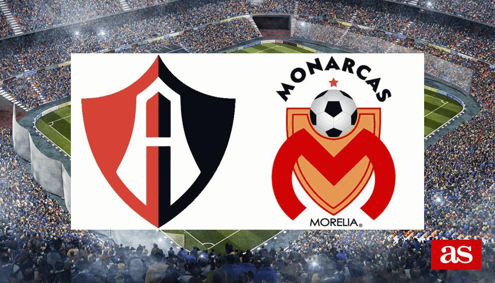 09b7d8f0a América vs Veracruz (1-0)  Goles y resumen - Liga MX Clausura 2017 - AS  México