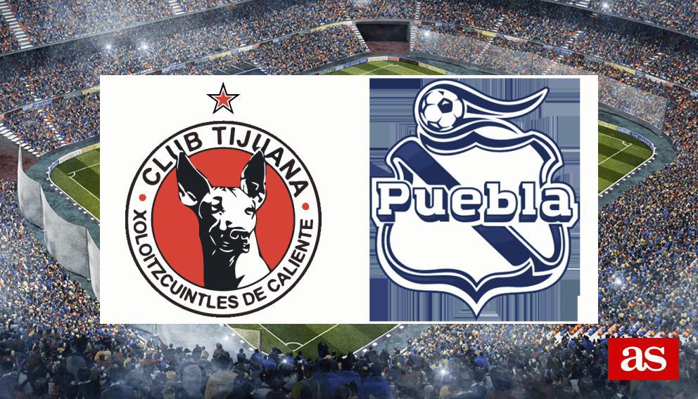 24a0249cb Toluca vs América (2-1)  Resumen del partido y goles - AS México