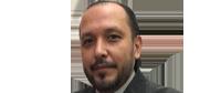 Chivas Y America Regalan Un Clasico Nacional De Dos Caras As Mexico