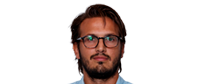 Real Madrid temporada 2020/21 rumores de fichajes, bajas... - Página 3 Manuel_de_juan