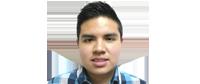 Trinidad Y Tobago Vs Mexico Video Oribe Peralta Analizo El Estado Del Terreno De Juego En T T As Com