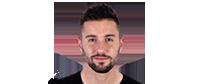 Real Madrid temporada 2020/21 rumores de fichajes, bajas... - Página 16 Sergio_lopez_de_vicente
