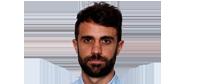 Copa del rey 2020/2021 Sergio_santos_chozas