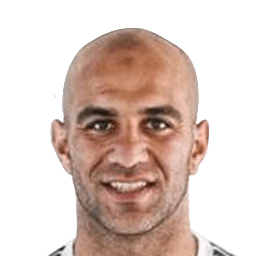 Photo of Abdennour