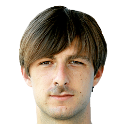 Photo of Acerbi