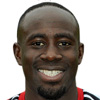 Photo of: Adomah