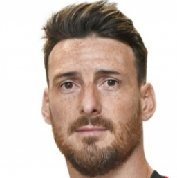 Photo of Aduriz