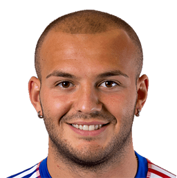 Photo of Ajeti