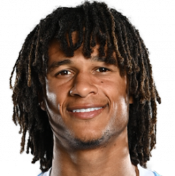 Photo of Aké