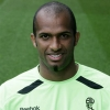 Photo of: Al Habsi