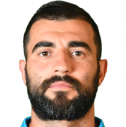 Photo of Albiol