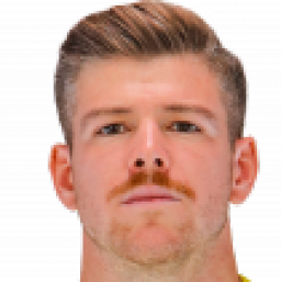 Photo of Alberto Moreno