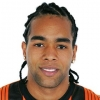 Photo of Alex Teixeira