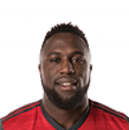Photo of Altidore